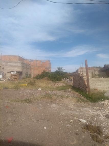 Terreno Ejidal