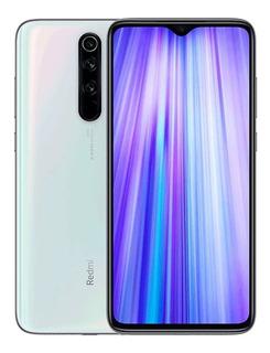 Xiaomi Redmi Note 8 Pro 6gb Ram 128gb Interna Dual Sim Lte