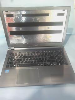 Laptop Acer V5-572-6830 En Partes
