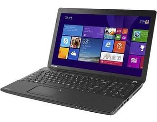 Notebook Acer Aspire One Acer Aspire Excelente Netbook