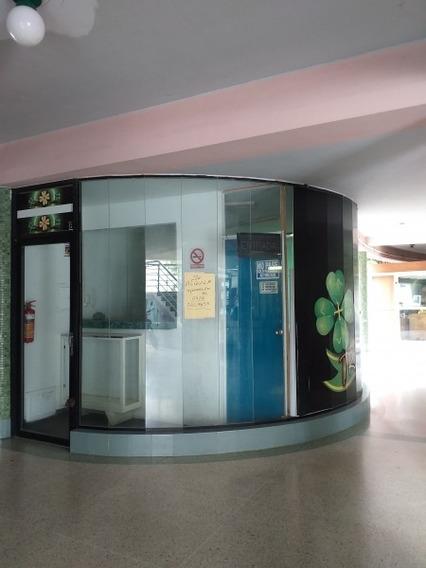 Alquiler De Local En Agua Blanca Rosaura Isla 406563