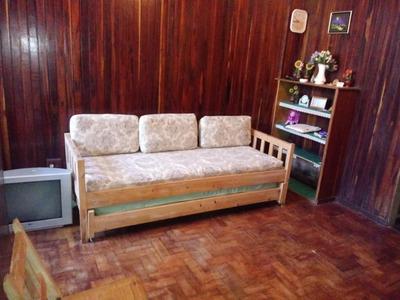 Apartamento Em Alto, Teresópolis/rj De 42m² 1 Quartos Para Locação R$ 160,00/dia - Ap258434