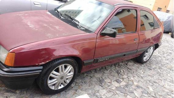Chevrolet Kadett / C Pendência