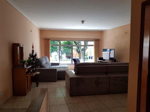 Imagem 1 de 15 de Assobrada No Bairro Rudge Ramos Em Sao Bernardo Do Campo Com 03 Dormitorios - L-30710