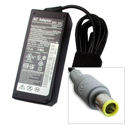Cargador Original Lenovo 3000 Sl400 C200 N200 T400 T410 T420