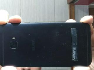 Smartphone Asus Zenfone 4 Selfie Pro 4ram 64gb