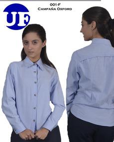 d7f884aa0ad Camisas Blancas Damas - Camisas de Mujer en Mercado Libre Venezuela