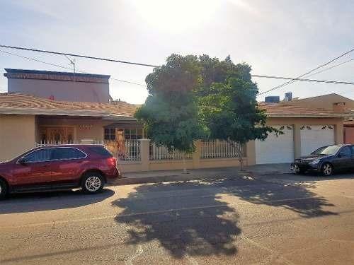 Se Vende Casa En Fracc Villafontana