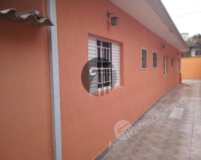 Casa Terrea - 5170 - 33824100