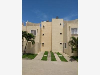 Casa Sola En Renta Alfredo V Bonfil