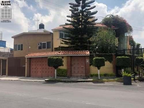 Casa - Paseos Del Sur