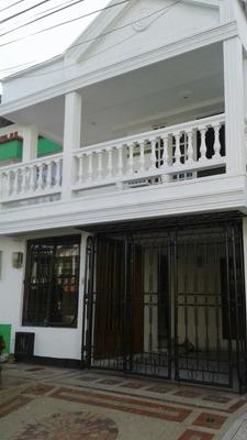 Casas En Venta La Vega 736-369