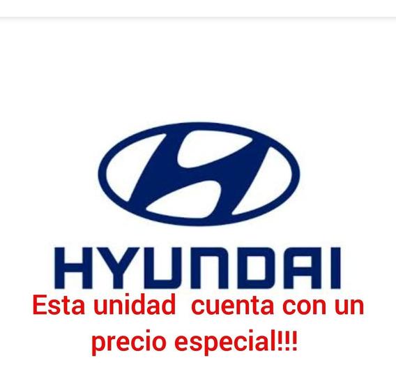 Honda Accord Exl Cvt L4 2013