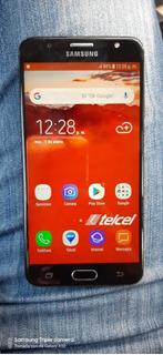 Celular Samsung J7 Prime Telcel Android 9