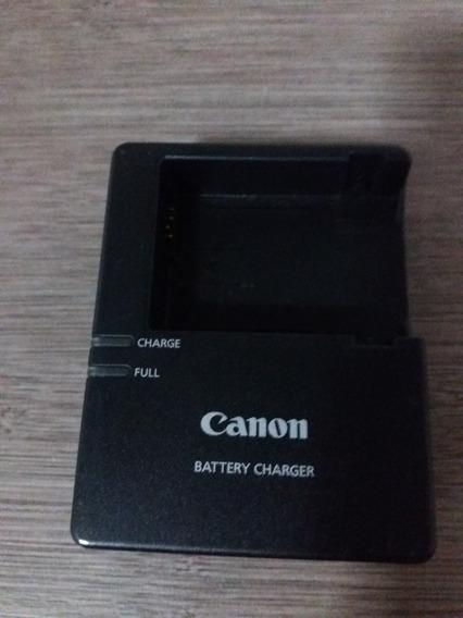 Carregador Canon Lc-e8e Original