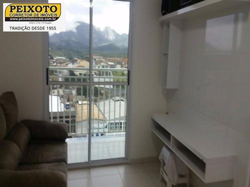 Imagem 1 de 21 de Apartamento - Ap00381 - 4809946