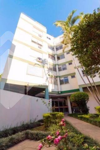Apartamento Tristeza Porto Alegre 2 Dormitórios Garagem