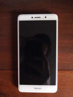 Celular Smartphone Huawei Honor 6x