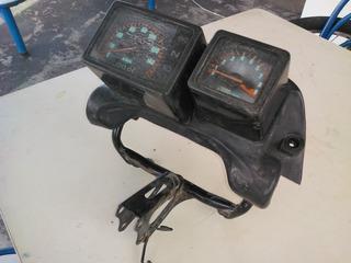 Painel Honda Nx200 Nx350 Sahara