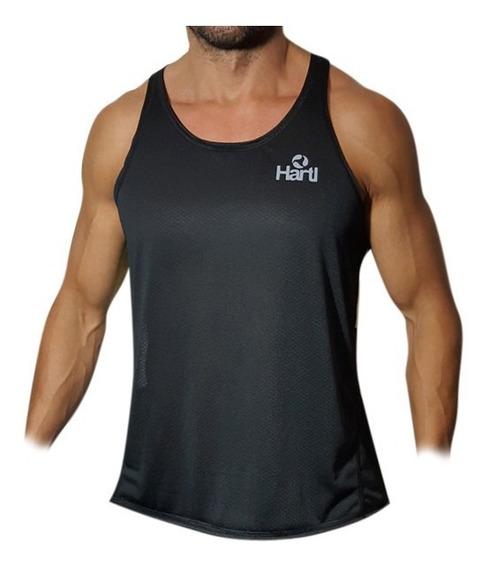 Id279 Musculosa Entrenamiento Hartl Novedad 2017 Fitness