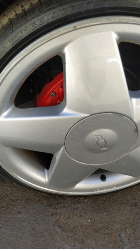 Imagem 1 de 13 de Chevrolet Monza Gls