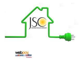 Visita Técnica Jsc Proyectos Electricidad Certificados Sec