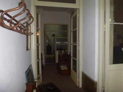 Casa Al Frente 103m2 3 Dormitorios