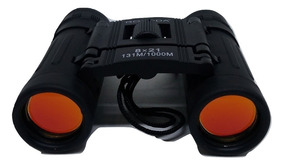 Binóculo Original Binocular 8 X 21 Ampliação 8x