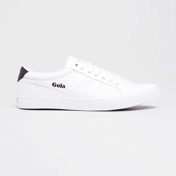 Gola Varsity Blanco/blanco