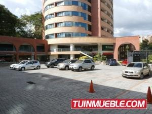 Oficina En Alquiler Torre Movilnet Valencia Cod 20-7157 Mpg
