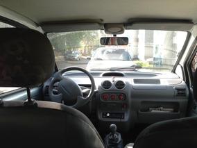 Renault Twingo 2010 - 1200 Cc