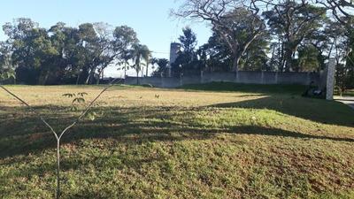 Terreno Para Venda, 1000.0 M2, Granja Viana - Cotia - 440