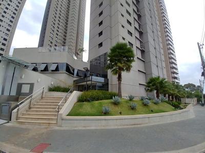 Apartamento Duplex Em Jardim Goiás, Goiânia/go De 120m² 2 Quartos À Venda Por R$ 678.000,00 - Ad238913