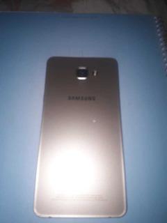 Celular Samsung A9 2016 32g