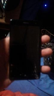 Teléfono Nokia Lumia 625 Para Repuesto