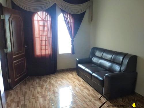 Casa Jardim Soto, Ca00428, Catanduva, Joao Miguel Corretor De Imoveis, Venda De Imoveis - Ca00428 - 68669887