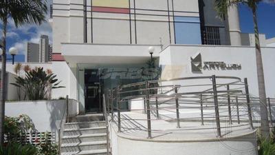 Apartamento À Venda Por R$ 165.000 - Setor Leste Universitário - Goiânia/go - Ap2392