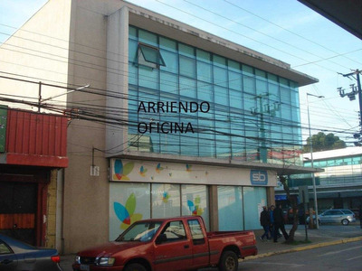 Pedro Aguirre Cerda 421