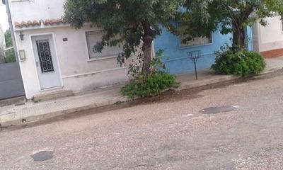 Se Alquila Casa Barrio Union
