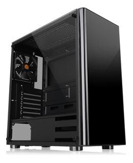 Chasis Thermaltake Ca-3b2-50m1wu-00 Versa H21 Con Psu 500w