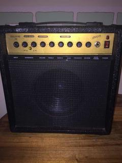 Amplificador Stanford 20 Watts
