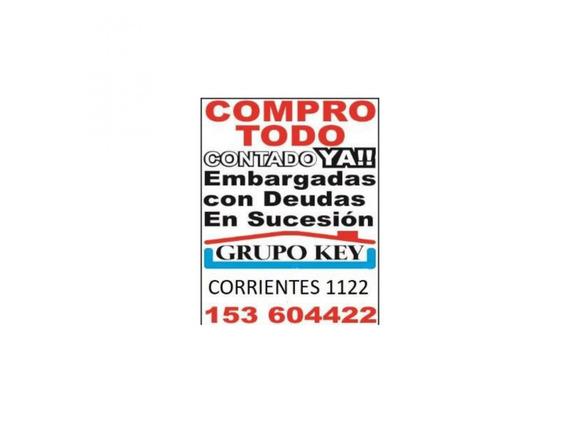 Vendemos O Alquilamos Su Propiedad Corrientes 1122 Grupokey