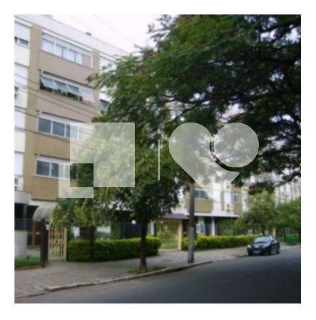 Imagem 1 de 11 de Apartamento - Petropolis - Ref: 4813 - V-219736