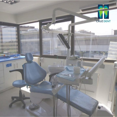 Arriendo De Box Dental