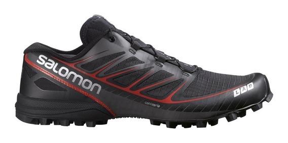 Zapatillas Salomon S Lab Speed / Hombre / Mujer / Running