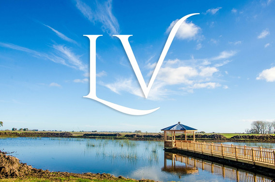 Emprendimiento La Victoria Golf & Country Club