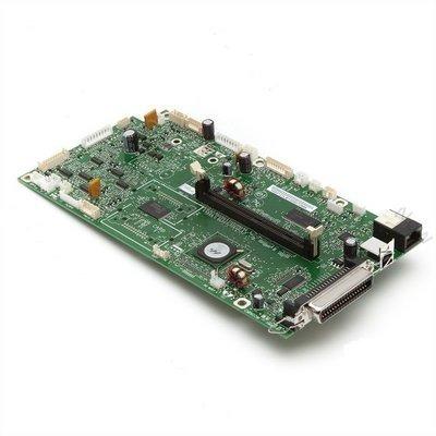 Placa Logica Cpu Lexmark E360 E460