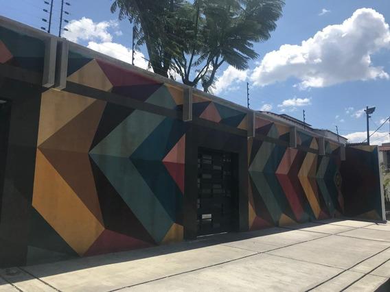Local En Alquiler Barquisimeto Codflex 19-16067