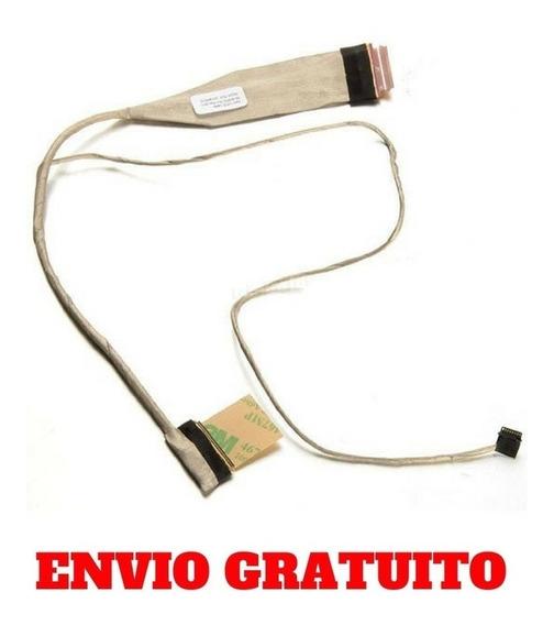 Flat Dell Inspiron 14r 3421 2620 2640 5421 3437 5437 Novo