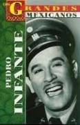 Pedro Infante Estrella Del Cine / Pedro Infante Idolo De La